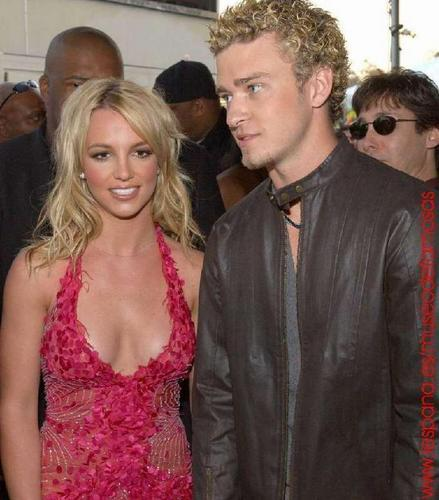 American Music Awards 2002