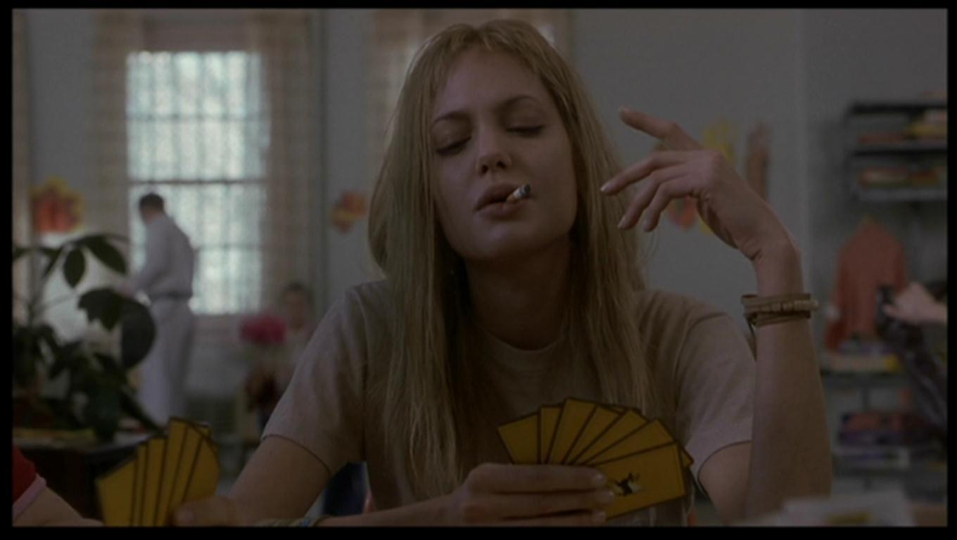 synopsis of the movie girl interrupted Immediately download the girl, interrupted summary, chapter-by-chapter analysis, book notes, essays, quotes, character descriptions, lesson plans, and more - everything you need for studying or teaching girl, interrupted.