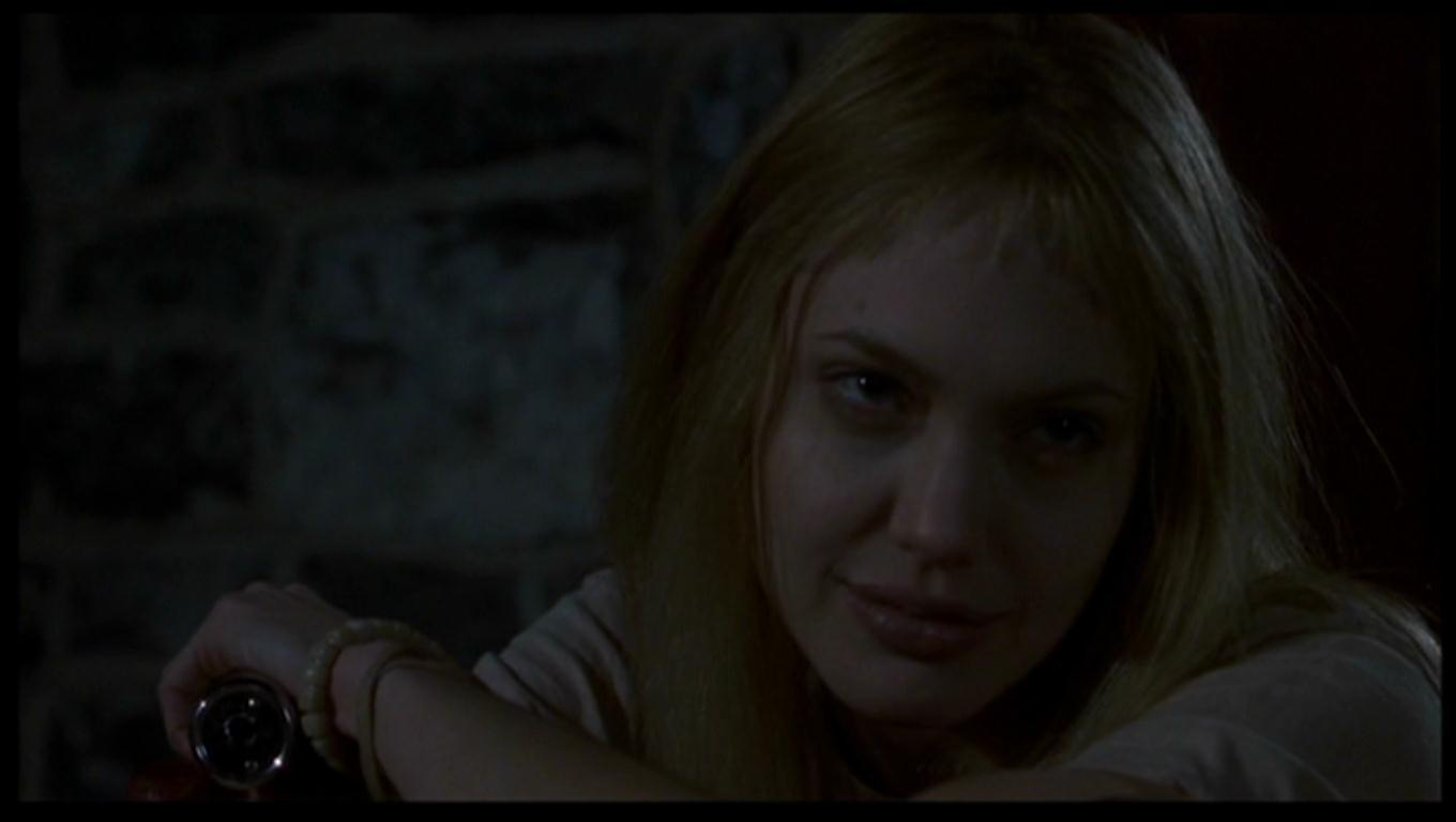 girl interrupted full movie genvideos