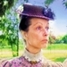 Anne of Green Gables - anne-of-green-gables icon