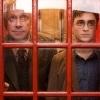 | Postes vacants | - AURORS/ L'ORDRE DU PHÉNIX [6/7] Arthur-and-Harry-arthur-weasley-17443494-100-100