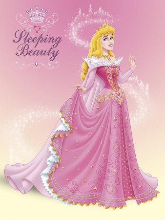 Princess Aurora fondo de pantalla entitled Aurora!