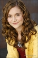 Awesome Alyson!! - alyson-stoner photo