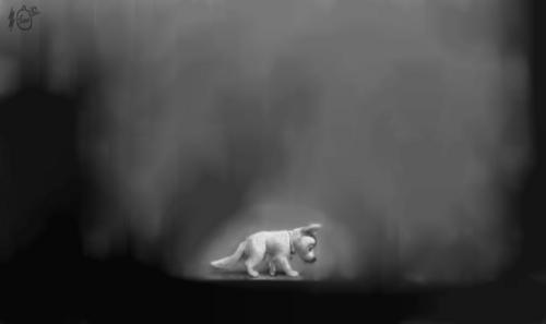 BOLT - My Life is a Blur...