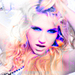 Beautiful Ke$ha - kesha icon