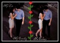 Bella & Edward BD - twilight-series photo