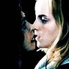 Bellaxtrix/Hermione Kiss Manip - Bellatrix and Hermione ...