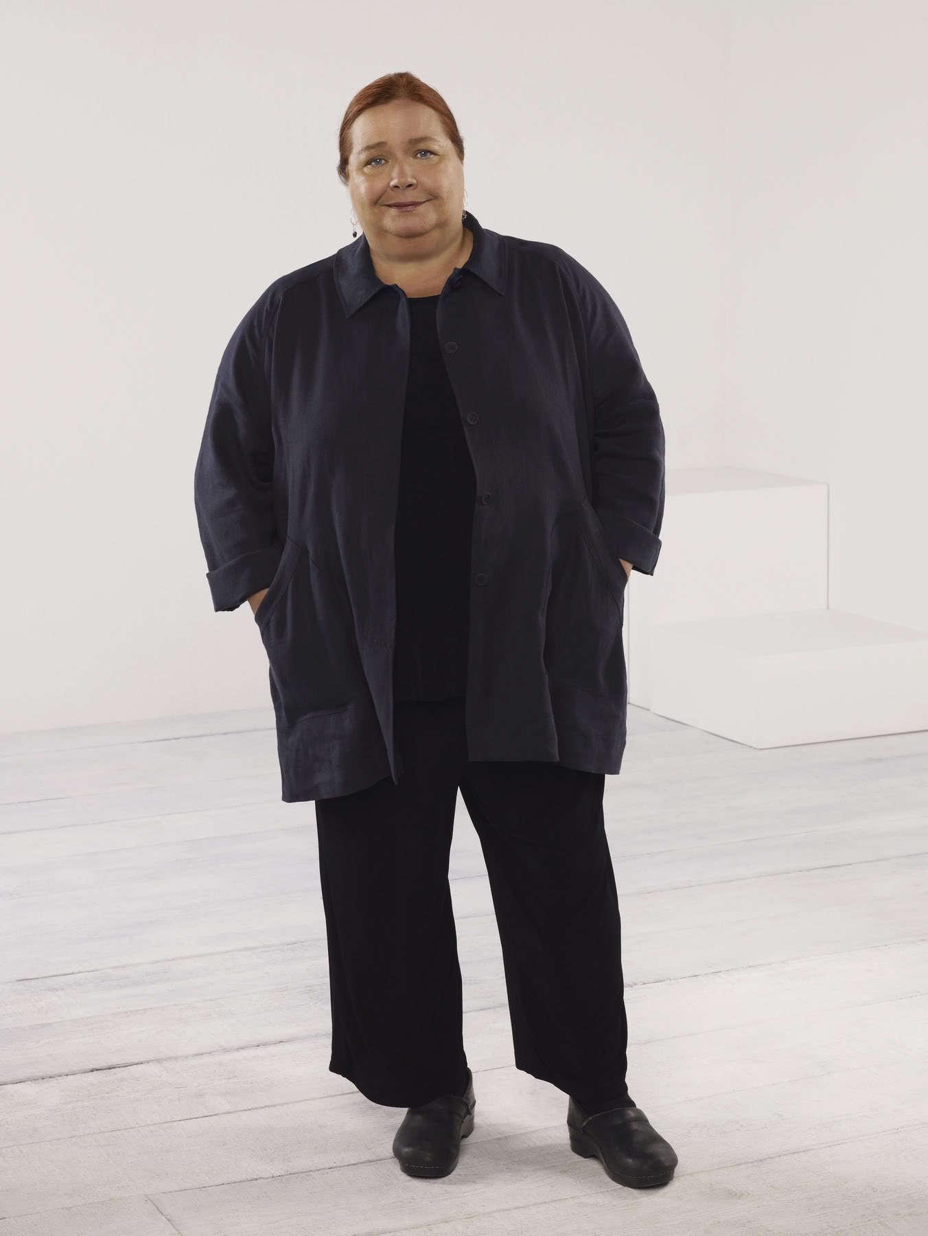 Taahm Berta