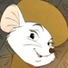 Bianca - disney-animal-heroines icon