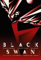 Black Swan Poster - black-swan photo