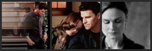 Booth&Brennan<3
