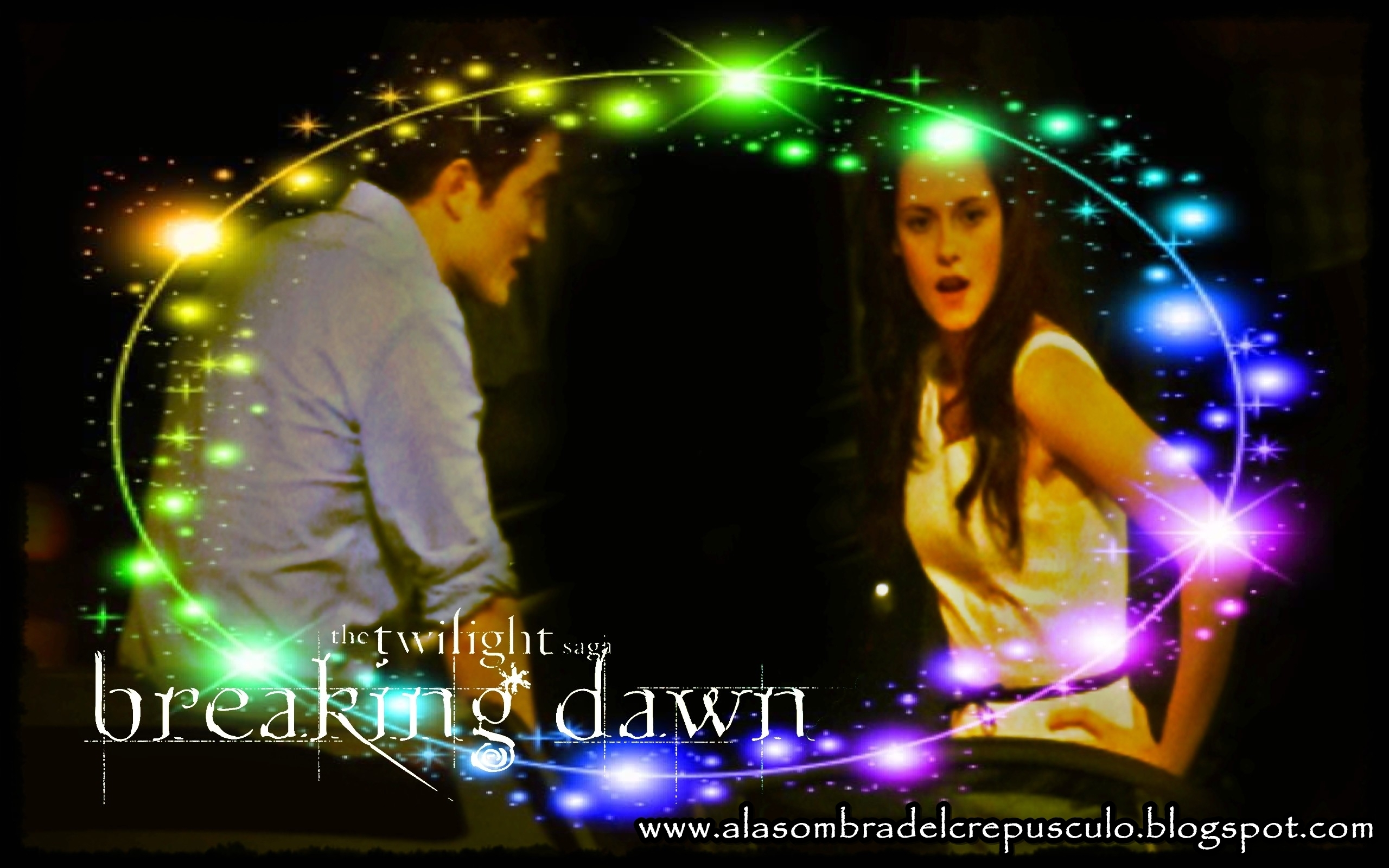 ... breaking dawn wallpaper for mobile phone twilight saga breaking dawn
