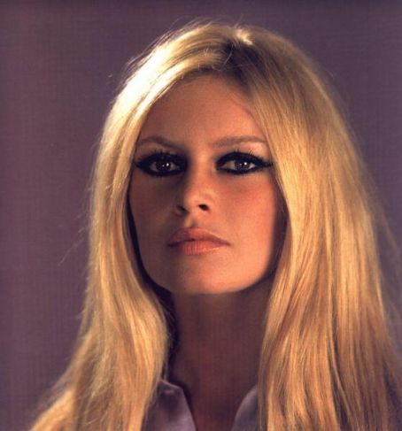 Actresses images Brigitte Bardot wallpaper and background photos