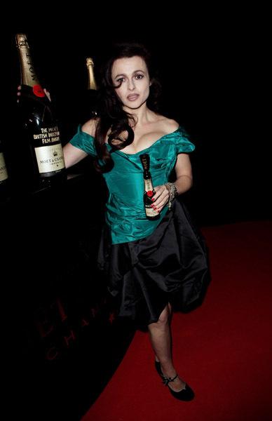 Brithish Independent Film Awards