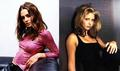 BuffyFaith - buffy-vs-faith photo