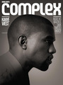 COMPLEX Magazine - kanye-west photo