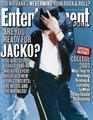 COVERS MJJ♥ - michael-jackson photo