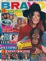 COVERS MJJ♥ - michael-jackson photo