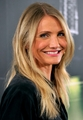 Cameron @ 'The Green Hornet' Photocall in Madrid - cameron-diaz photo