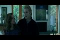 Carlisle&Esme - esme-and-carlisle-cullen screencap