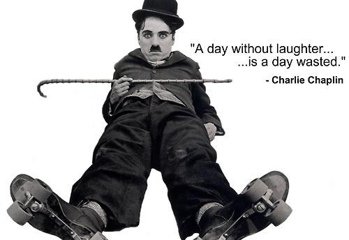 Classic Actors trích dẫn