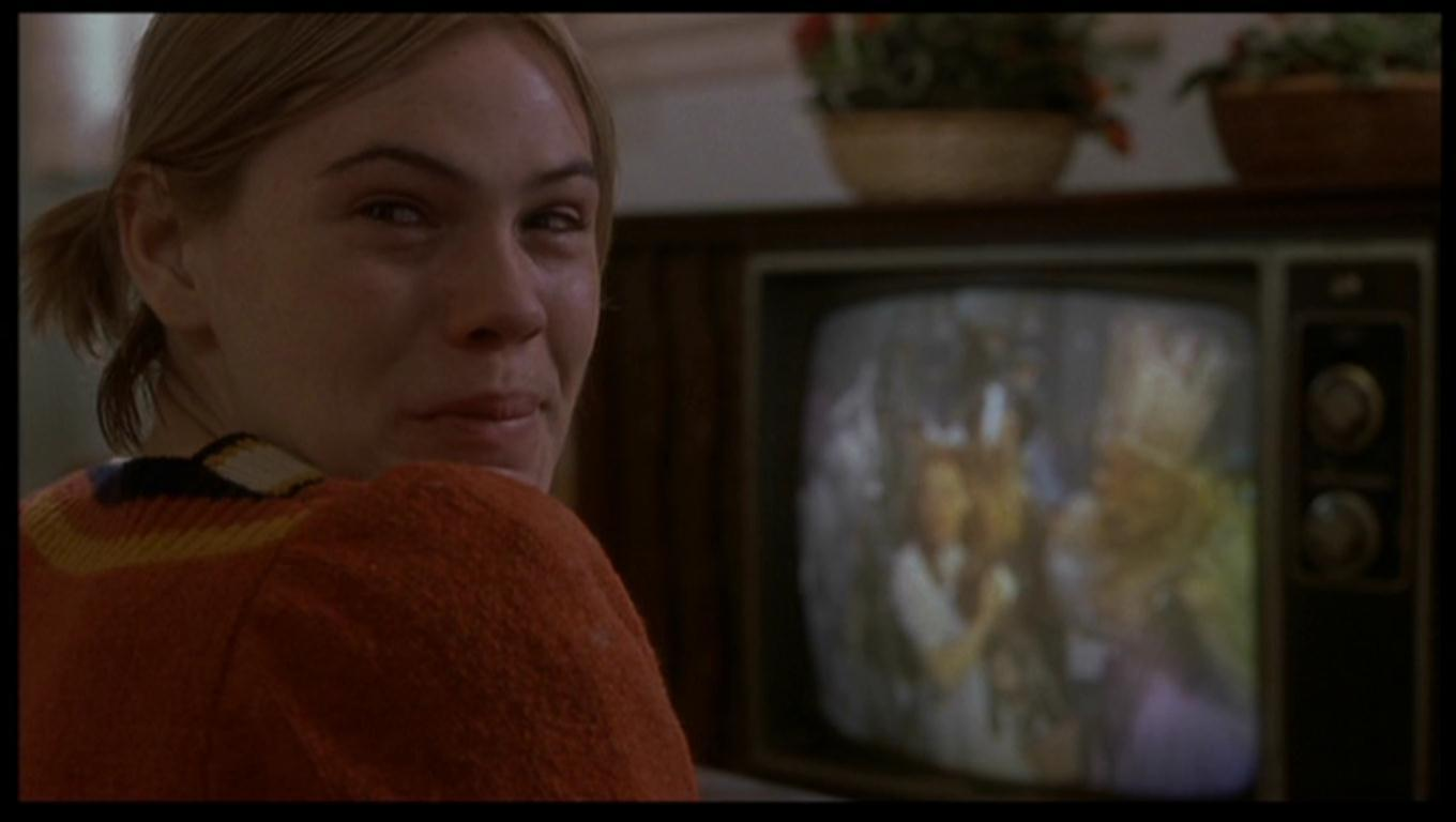 clea duvall images clea duvall as georgina tuskin in girl  clea duvall images clea duvall as georgina tuskin in girl interrupted hd and background photos