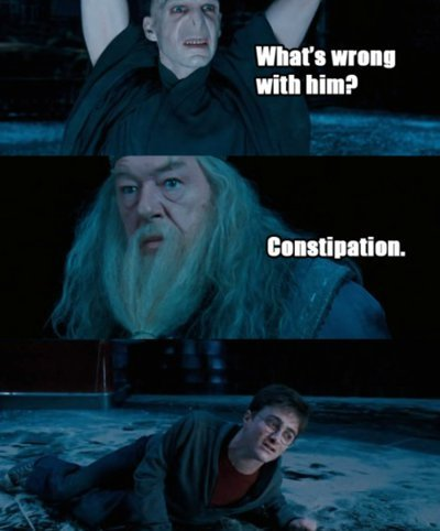 Harry Potter vs Chạng vạng hình nền containing a hot tub called Constipation