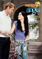 Cuiadado con el Angel 2008