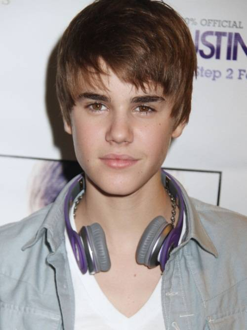 cute justin bieber quotes. justin bieber new photoshoot