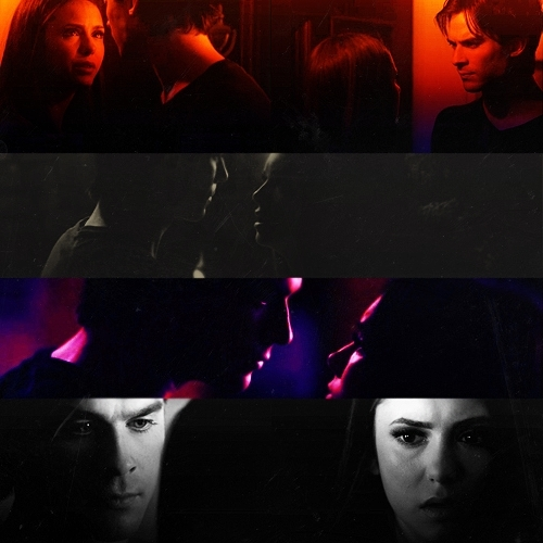 http://images4.fanpop.com/image/photos/17400000/Damon-Elena-damon-and-elena-17446329-500-500.jpg