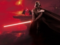 darth-vader - Darth Vader wallpaper
