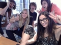 Davedays, Ijustine &amp; more people  - davedays photo