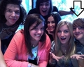 Davedays, Ijustine & more people  - davedays photo