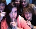 Davedays Ijustine & more people  - davedays photo