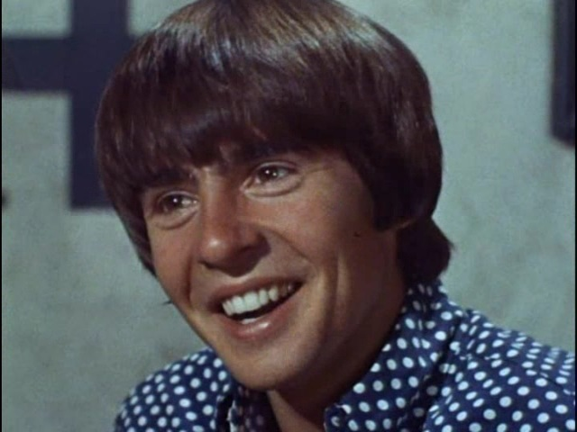 Davy-Jones-the-monkees-17400070-640-480.