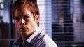Dexter- Michael C Hall