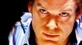 Dexter- Michael C Hall