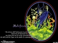 Disney Villains - disney-villains wallpaper