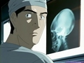 Dr.Kenzo Tenma