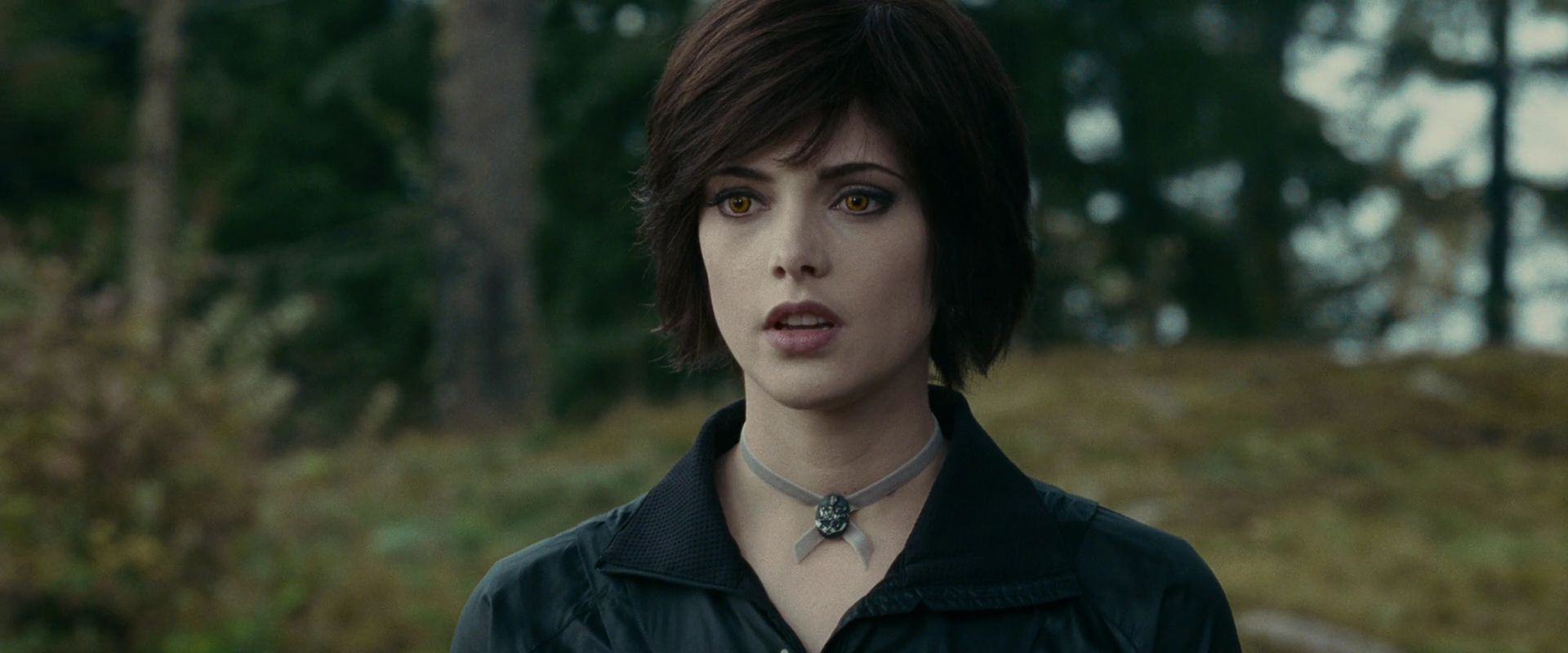 Alice Cullen Hair in Eclipse http://www.tattoodonkey.com/iphonegs-tattoos/2/