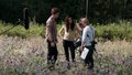 Eclipse DVD Behind The Scenes - twilight-series photo