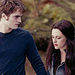Edward Eclipse Icons <3