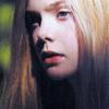Annicka S. Waves {ID} Elle-Fanning-elle-fanning-17427367-100-100