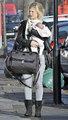 Emilia Fox's baby gril :D