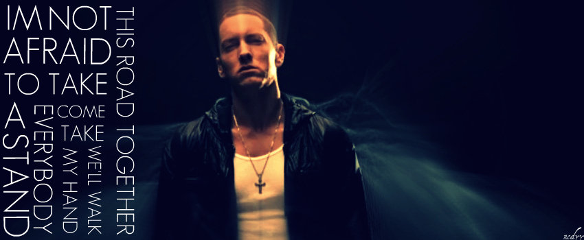 wallpaper eminem. Eminem Wallpaper