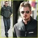 Eric Is Hot and Sexy - eric-dane icon