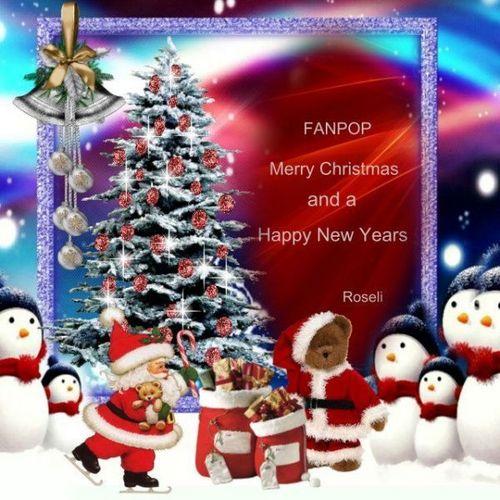 FANPOP- Hugh Laurie