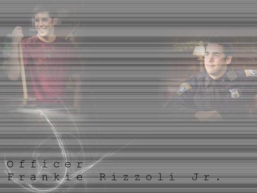 Frankie Jr.