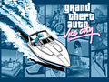 grand-theft-auto - GTA vice city wallpaper
