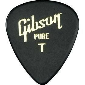 Gibson Pure